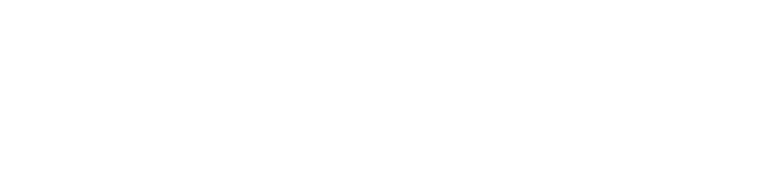 Clean Cleaner white logo large